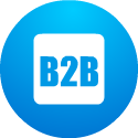 Custom B2B Applications